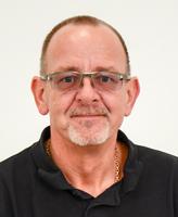 Klaus Vestervig