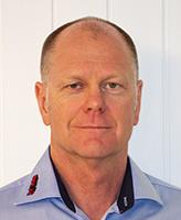 Lars-Henrik Forss